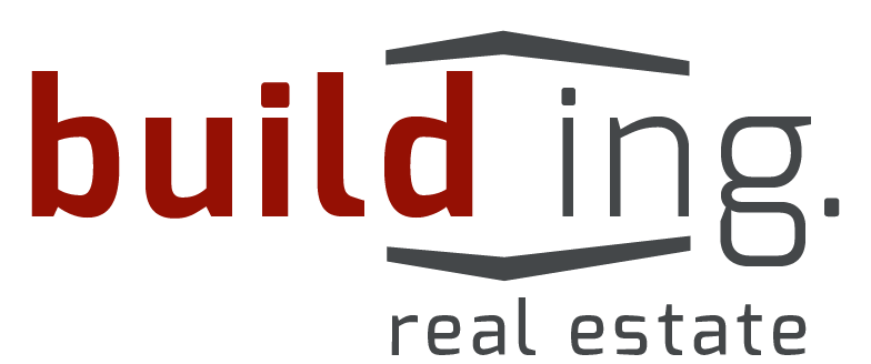 build-ing. real estate GmbH